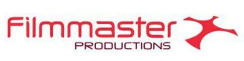 Filmmaster production
