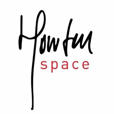 logo-howtansapce